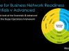 Skype for Business Network Readiness Assessment: Essentials v Advanced