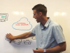 Cradlepoint Whiteboard Series -- Fog Computing With Router SDK