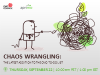 Chaos Wrangling: The Latest Addition to the CMO To-Do List
