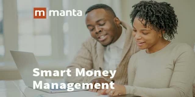 Smart Money Management for Small Business Owners