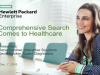 Improve Patient Care while Streamlining the Healthcare Provider Process