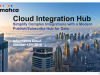 Cloud Integration Hub Introduction and Demo