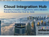 Cloud Integration Hub Introduction