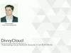 Automating Cloud Network Security in a Software-Defined World