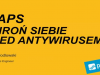 Protect Yourself from Antivirus webinar (Polish)