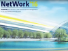 Innovations Empowering a Smart World - NetWork'16 Keynote