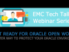 A Better Way to Protect Your Oracle Environment
