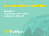 Remote Office Tech Tips | Ep. 1: Optimizing branch office and remote office IT