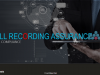 Contact center compliance and call recording assurance (APAC Timezone)