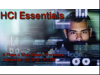 HCI Essentials Workshop