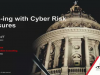 COPE-ing with Cyber Risk Exposures
