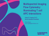 Multispectral Imaging Flow Cytometry: Illuminating T cell – APC Interactions