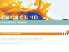 Background - Alastair Gunn and Rhys Petheram