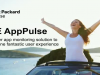 HPE Software AppPulse Demo