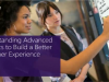 Improve Customer Experience & Lead Generation with Advanced Analytics