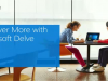 Discover More Time Management with Microsoft Delve Analytics