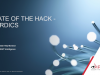 State of the Hack: Nordics