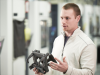 Driving Business Value with 3D Printed Jigs and Fixtures