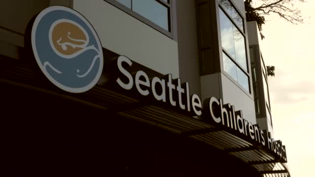 Seattle Children's Gains Complete Citrix VDI Visibility with ExtraHop