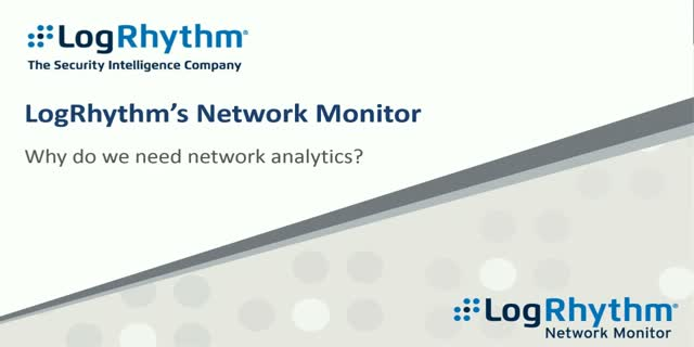 Network Monitor & Behavior Analysis:  Achieve Real-time Network Visibility