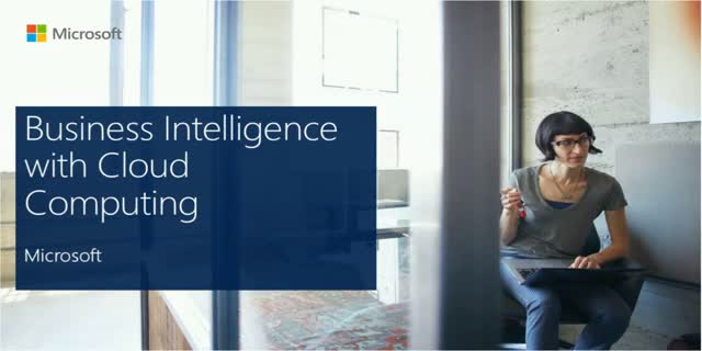 Implementing Command and Control with Cloud Intelligence
