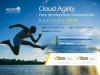 Cloud Agility – Your development infrastructure is just a click away!