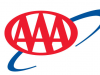 Optimizing customer journeys with the American Automobile Association (AAA)