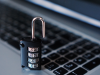 Ransomware: Prevention and Detection Using Microsoft Security Technology