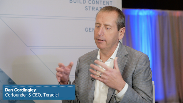 Live Q&A with Teradici CEO Dan Cordingley on Cloud and Digital Transformations