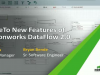 How-To Guide for New Features of Hortonworks DataFlow 2.0