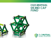 Old Mutual UK Mid Cap Fund Update with Richard Watts - September 2016