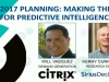 2017 Planning: Making the Case for Predictive Intelligence