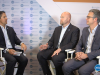 Live Q&A with Analysts Dan Thompson & Simon Robinson - Has AWS Won the Cloud?