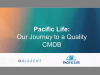Pacific Life: Our Journey to a Quality CMDB
