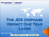 The JDSU Verdict: Lessons from a Securities Class Action Trial