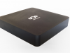 The Making of the Nextcloud Box: Building a consumer device in just a few months