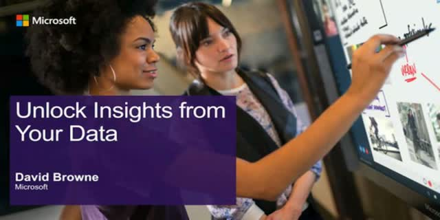 Unlock Valuable Insights from Your Data Analytics