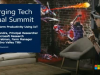 Increasing Farm Productivity Using IoT [Emerging Tech Virtual Summit]