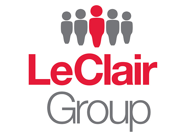 LeClair Group Introductory Video
