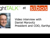 Video interview: Will APIs truly transform competition among banks?