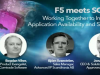 F5 meets SCOM: Working Together to Improve Application Availability and Security