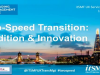 Two Speed Transition: Tradition & Innovation – starring Release, Service Catalog