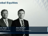 Global Equities webcast
