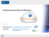 CSO Mag: Security Blueprint for Private Clouds