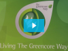 Greencore Case Study Video