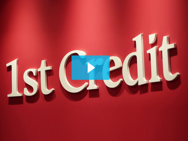 How Did 1st Credit Improve IT Performance By Up To 20%?