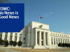The September FOMC Reaction: No News is Good News