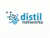 How Distil Networks Protects Your Apps from Bad Bots and API Abuse