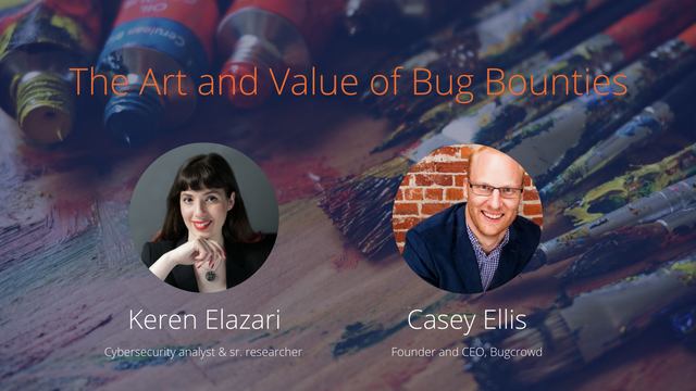 The Art and Value of Bug Bounty Programs
