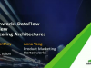 Scaling real time streaming architectures with HDF and Dell EMC Isilon